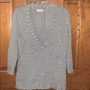 DKNY Jeans Sweater Top